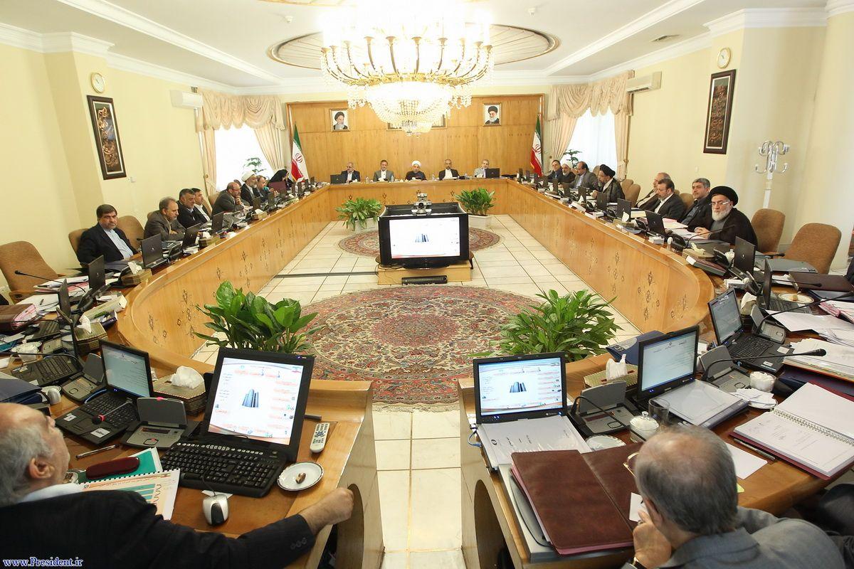 بدهی برق منطقه ای گیلان از بانک صادرات به دولت انتقال داده شد