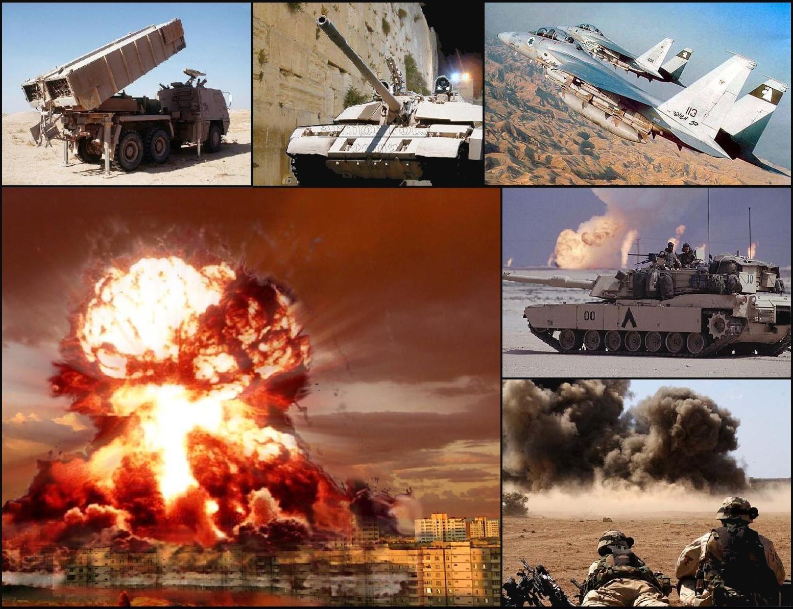 ماجرای تشکیل ارتش متحد عربی چیست؟|رمزگشایی از برنامه جدید آمریکا برای خاورمیانه