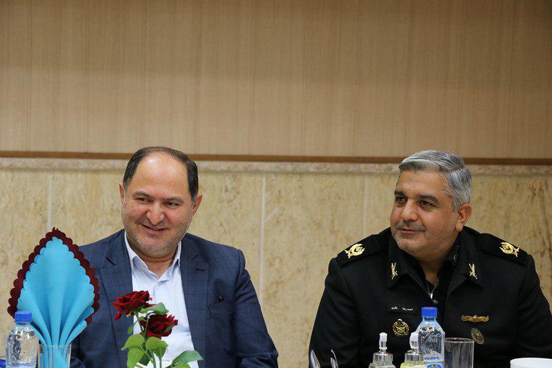 ارتش ایران یکی از قدرتمندترین نیروهای نظامی منطقه و جهان است
