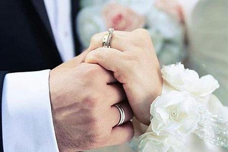 مقررات جدید وام ۶۰ میلیونی ازدواج ابلاغ شد