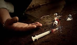مهمترین محور مبارزه با مواد مخدر انجام اقدامات پیشگیرانه است