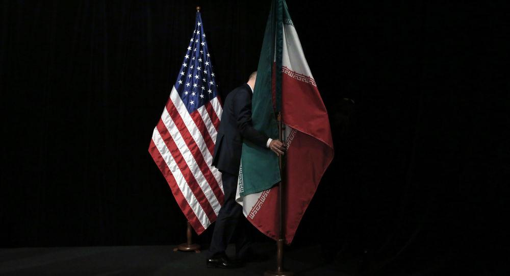 چرا سفر نخست وزیر ژاپن نمی تواند به کاهش تنش میان ایران و آمریکا منتهی شود؟/تفاوت سفر «شینزو آبه» و«هایکو ماس» در چیست؟