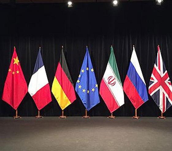 آیا اروپا تجارت چندصد میلیاردی با آمریکا را فدای ایران می کند؟