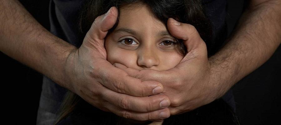 تجاوز جنسی متهم مدرسه غرب تهران به دانش آموزان محرز نشد