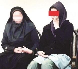 هشت بار خودکشی Â«خانم بازیگر» برای جلب توجه | در دادگاه خانواده چه گذشت؟!