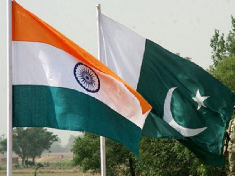 هند و پاکستان روابط دیپلماتیک خود را احیا کردند