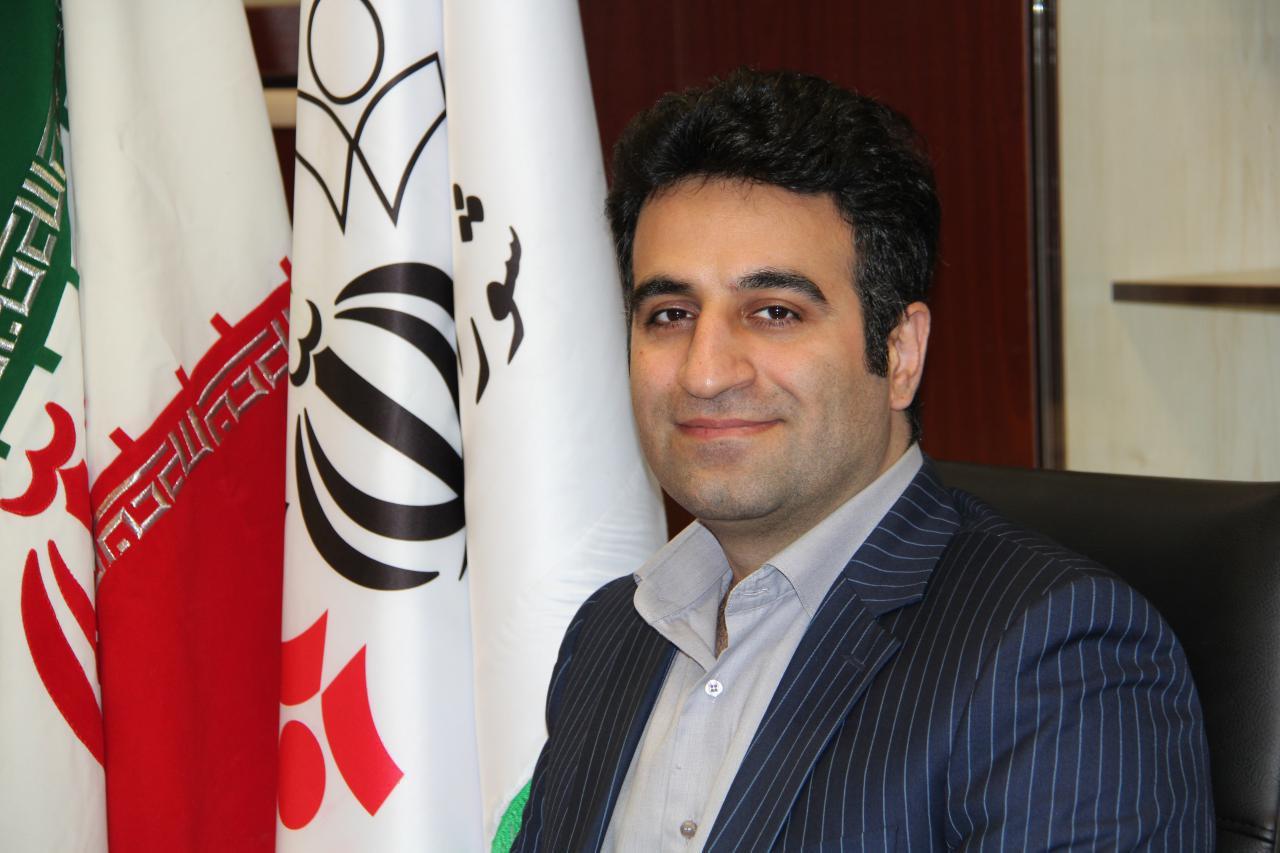 لاهیجان باید از پتانسیل جوانان برای توسعه شهر لاهیجان بهره ببرد|اولویت شورای شهر برای ایجاد پارک در کوی زمانی