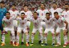 مشخص شدن بازیهای تدارکاتی حریف های تیم ملی در جام ملت ها/مسئولان فدراسیون فوتبال ایران در خواب!