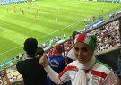 میتوان روی تیم ملی فوتبال ایران حساب کرد و به آن امید داشت با حضور کیروش قطعا قهرمان جام ملتهای آسیا خواهیم شد