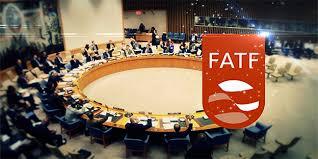 دو هفته تا تبدیل کامل ایران به کره شمالی/قرار گرفتن در لیست سیاه FATF چگونه اقتصاد بیمار ایران را فلج می کند؟/چرا چین،روسیه و ترکیه مجبور به تحریم کامل ایران می شوند؟