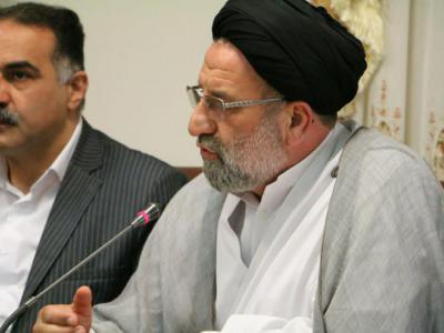 انتقاد امام جمعه ماسال از عدم صدور مجوز ساخت و ساز برای روستاییان/حجت الاسلام موسوی: نباید اینطور باشد که برخی مجبور شوند قانون را دور بزنند