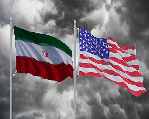 آمریکا آماده کاهش تحریمهای بانکی و نفتی ایران است/تحریم های سپاه موضوع اختلاف دولت ایران و آمریکا