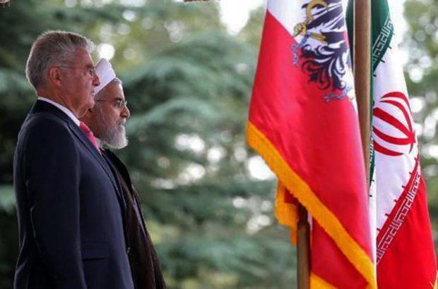درکنار ایران مقابل برجام ستیزی آمریکا می ایستیم