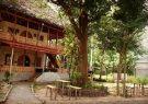 نگاه ویژه دولت به اشتغالزایی از طریق گردشگری و اقامتگاه های بوم گردی