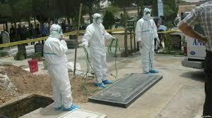 مرگ یک نفر بر اثر تب کریمه کنگو در گیلان/گیلانی ها هشدارها را جدی بگیرند