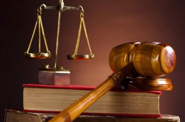 واژه ها و اصلاحات حقوقی که باید معنی آنها را بدانید