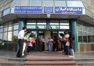 دانشگاه گیلان از مهجورترین و فقیرترین دانشگاههای کشور است