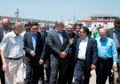 امضای توافقنامه 20 میلیارد تومانی برای چهار خطه کردن مسیر رشت به جیرده