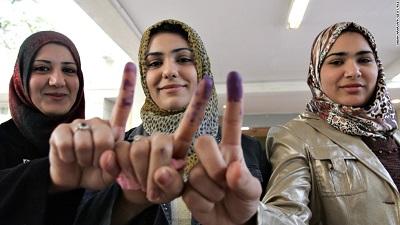 عراق در آستانه بحران سیاسی- امنیتی جدید/چه کسانی مانع ایجاد ثبات در مهم ترین همسایه ایران می شوند؟
