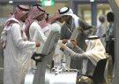 کمبود نیروی کار شرکت ها را در عربستان به تعطیلی کشاند
