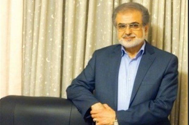 اگر روحانی محکم پشت FATF بایستد جبههگیریها بیشتر می شود/رهبری مخالف تصویب FATF نیستند و فرمودند باید کارشناسی شود