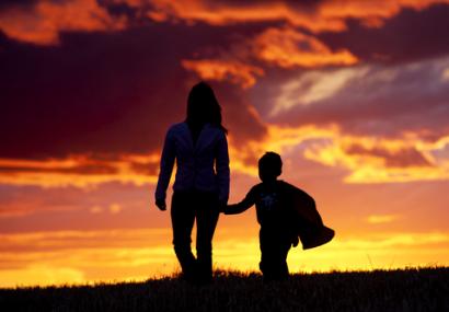 افزایش آمار باردار شدن دختران مجرد در کشور/سرپرستی 93 کودک به مادران مجرد واگذار شد
