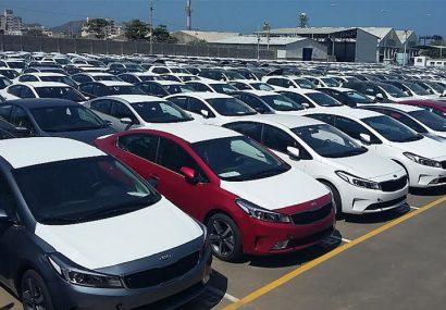 کاهش مجدد قیمت خودروها در بازار/روند کاهش قیمت ها موقتی است یا ادامه دار؟