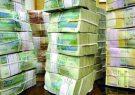 پول های بولکه شده ایران آزاد می شود