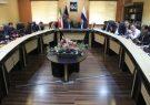 زمینه های لازم برای گسترش روابط تجاری بین رشت و ساراتوف فراهم می شود