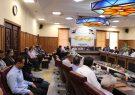 نمره قابل قبول شهرستان رشت در اجرای برنامه توسعه ای