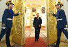 زندگی لاکچری پوتین را ببینید+ تصاویر