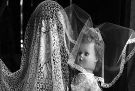 برخی از والدین از 9 سالگی کودکان را مجبور به ازدواج میکنند/ازدواج دختران زیر 13 سال نیز ممنوع می شود