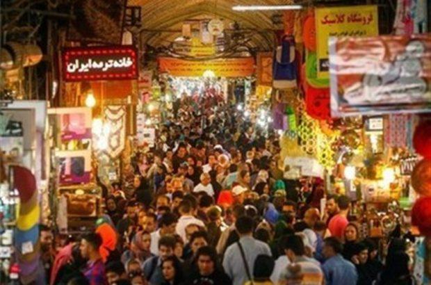 اقتصاد ایران در سال 98 چه شرایطی را در پیش دارد؟/پیش بینی روند قیمت ارز،طلا،سکه و شاخص بورس در سال 98