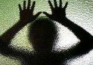 تجاوز مرد شیطان صفت به دختر نامزد خود/دختر خردسال هنگام زایمان جانش را از دست داد