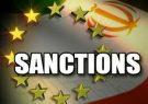 چرا بازگرداندن رژیم قبلی تحریم ها علیه ایران غیر ممکن است؟
