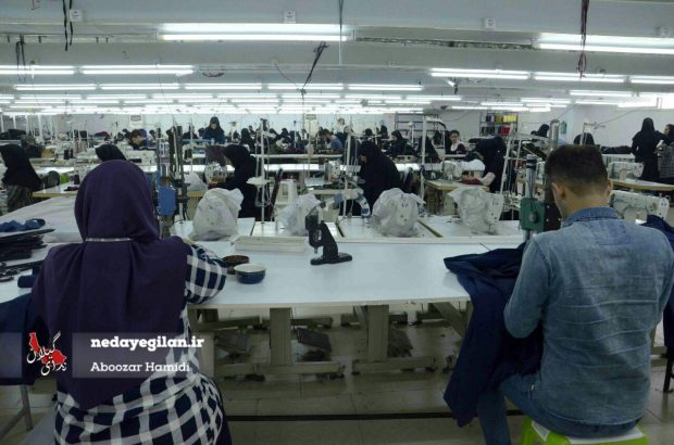 رونق تولید در شرایط کنونی اقتصاد  چگونه ممکن می شود؟