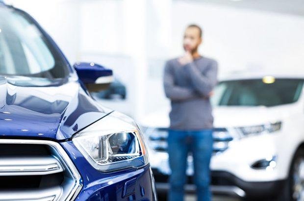 هنگام معامله ماشین دست دوم باید به چه نکاتی توجه کنیم؟