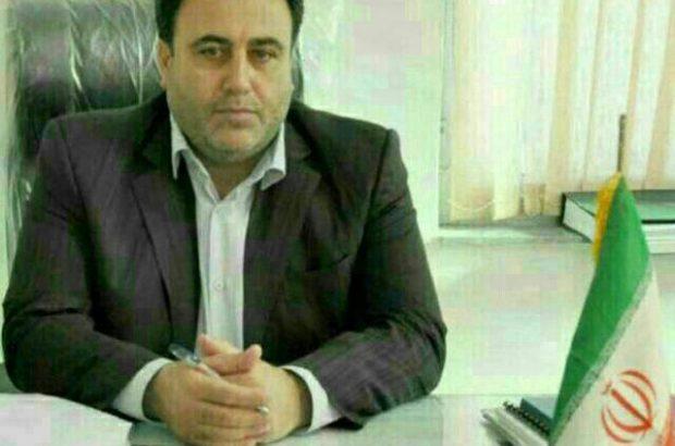 واکنش شهردار شاندرمن به خبر اعلام کاندیداتوری وی برای انتخابات مجلس