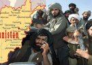 عامل قدرت گیری مجدد طالبان در افغانستان چیست؟