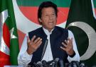 """چرا عربستان و غرب از قدرت گرفتن """"عمران خان""""در پاکستان نگرانند؟"""