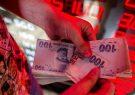چرا ایران باید از بحران ارزی در ترکیه هم نگران باشد؟