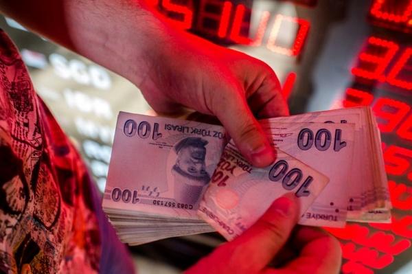 ایرانی ها از بهمن ماه ۲۲۵ میلیون دلار در ترکیه خانه خریدند!