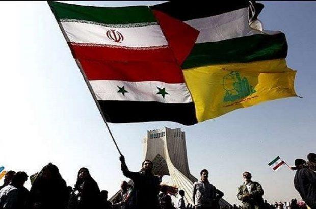 عراق ایران را تحریم کرد/توقف واردات همسایه دوست و برادر از ایران!