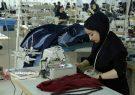 پرداخت تسهیلات برای ایجاد بیش از 5700 شغل روستایی در گیلان/ 2105 تعاونی در استان فعال هستند