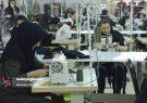 اجرای طرح تکاپو برای 10 رسته اشتغالزا در گیلان