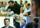 پاسخ شهردار فومن به خبر حضورش در انتخابات مجلس/جلیل سندی:شاید بنده خودم را کاندید کنم