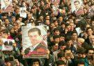سید محمد اسحاقی و بازگشت به انتخابات تالش بزرگ