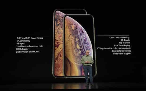 آیفون گوشی ارزان قیمت تر خود را به بازار فرستاد+قیمت و جزئیات