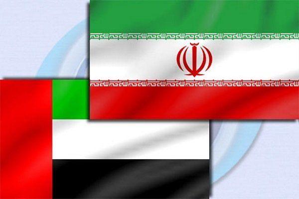 کاردار امارات در ایران احضار می شود|سفرای هلند و دانمارک اعتراض شدید ایران را دریافت کردند