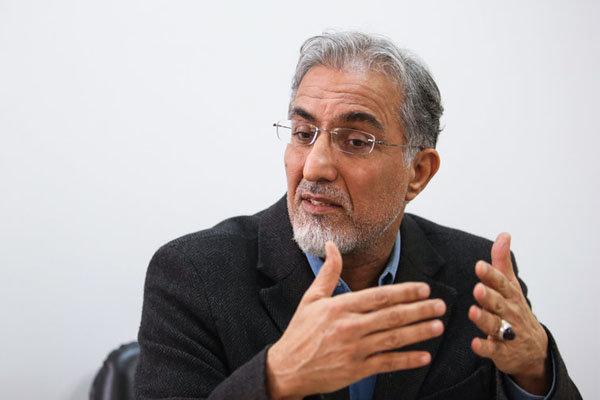 چرا  ایران باید به FATF بپیوندد؟